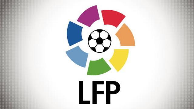 Jadwal Liga Spanyol Hari Ini, Sabtu 23 November 2019