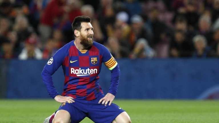 3 Masalah yang Harus Diselesaikan Barcelona, Tanggapan Ernesto Valverde
