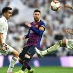 barcelona_vs._real_madrid_el_clasico_camp_nou_gettyimages-1133250108