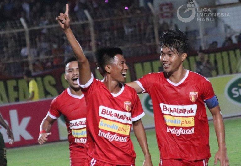 Pelatih Badak Lampung Ungkap Kunci Mengalahkan Arema