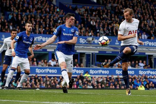 Prediksi Everton vs Tottenham, EPL 3 November 2019