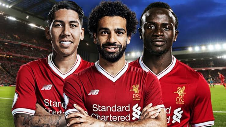 Prediksi Crystal Palace vs Liverpool 23 November 2019