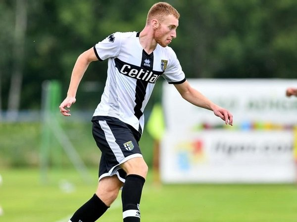 Inter Milan Sudah Mulai Dekati Dejan Kulusevski