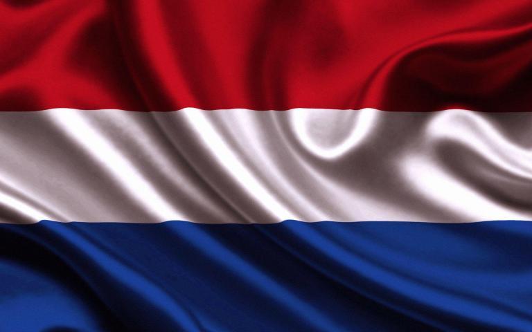 Prediksi Belanda vs Estonia 20 November2019