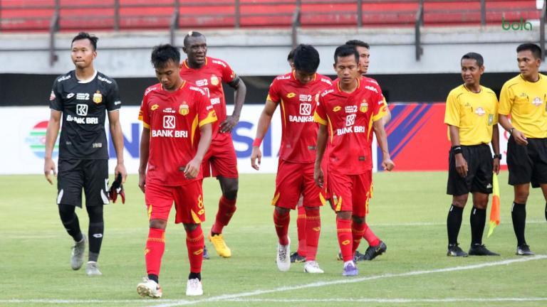 Dihajar Persebaya, Pelatih Bhayangkara FC Merasa Kehilangan Lee Yoo-joon