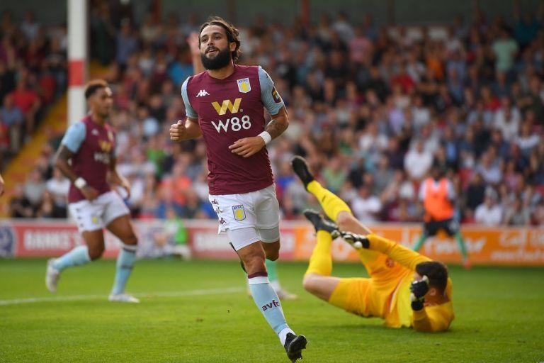 MU Tidak Boleh Remehkan Aston Villa