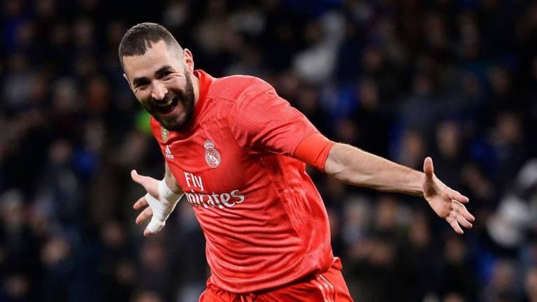 Prediksi Real Madrid vs Espanyol 7 Desember 2019