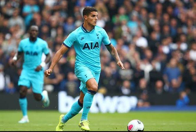 Prediksi Tottenham Hotspur Vs Brighton Albion 26 Desember 2019