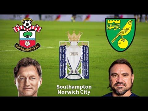 Prediksi Southampton vs Norwich City 05 November 2019