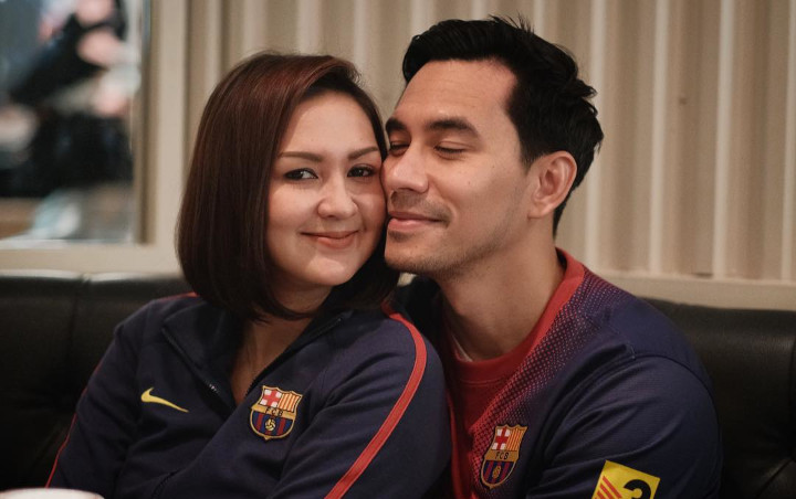 7 Selebriti Indonesia yang Ternyata Fans Klub Sepakbola Eropa