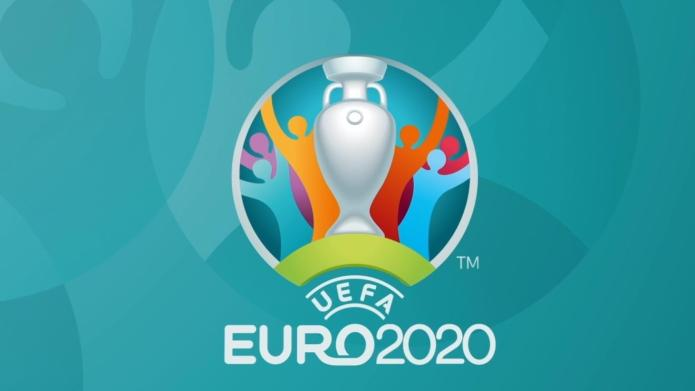 Virus Corona Semakin Mengancam, Euro 2020 Bisa Ditunda