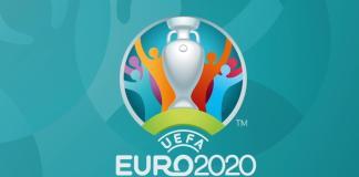 Virus Corona Euro 2020 bisa ditunda