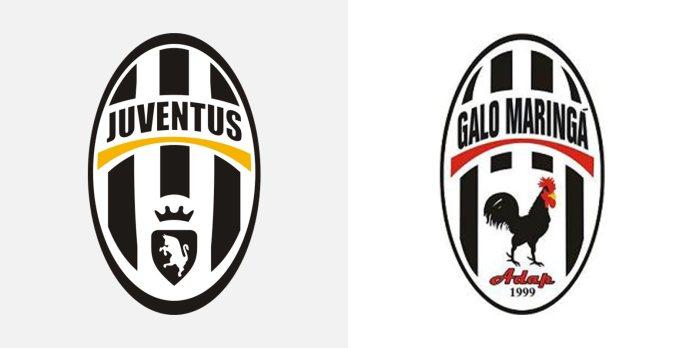logo klub sepak bola