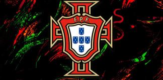 Pemain Portugal yang aktif di Premier League