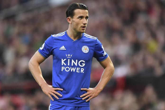 Prediksi Bola: Transfer Masuk dan Keluar Leicester City Akhir Musim Ini