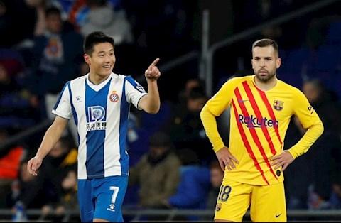 Prediksi La Liga: Barcelona vs Espanyol – 9 Juli 2020