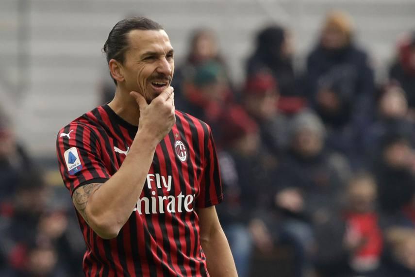 AC Milan Bergabung Dalam Perburuan Penyerang Bournemouth