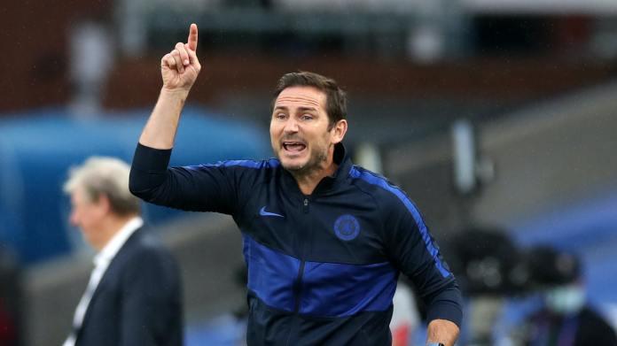 AC Milan Berkeinginan untuk Meminjam Tiemoue Bakayoko dengan Opsi Pembelian