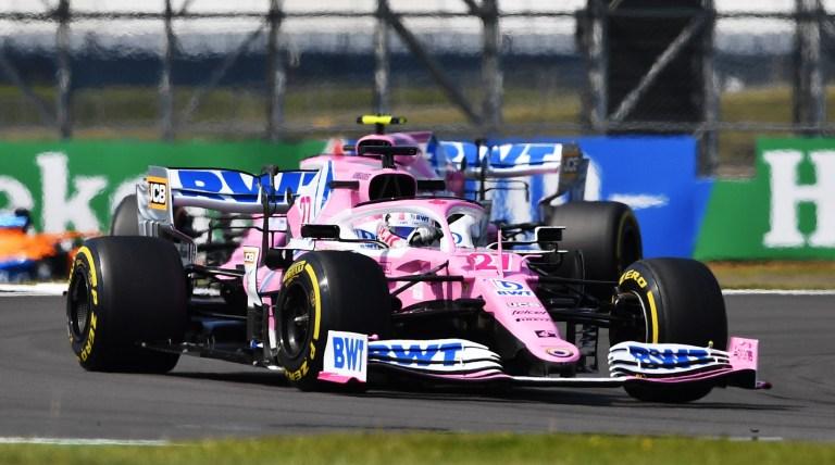 Nico Hulkenberg Membuka Peluang Kembali Membalap dan Bergabung ke Alfa Romeo Tahun Depan!