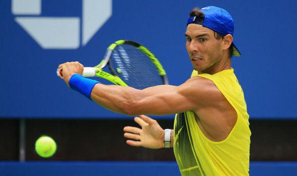 Rafael Nadal: Keputusan Pemain Tidak Bisa Disalahkan