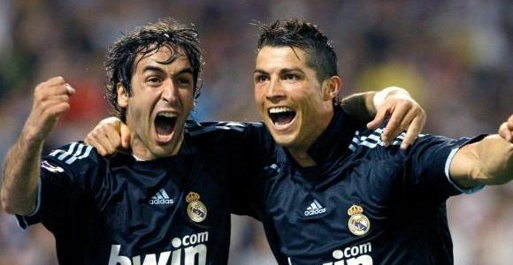 5 Pemain Real Madrid dengan Koleksi Assist Terbanyak!