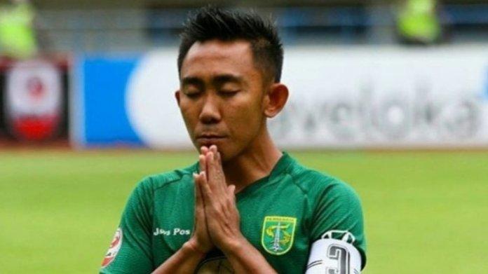5 Pemain Persebaya Surabaya Tertua di Tahun 2020
