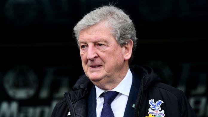 Crystal Palace, Brighton dan Sheffield United Berebut Mendapatkan Pemain Grimsby