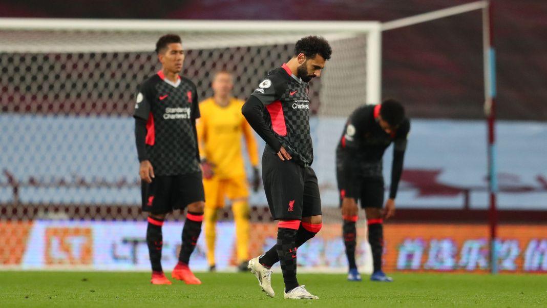 Prediksi Ajax vs Liverpool, Pertemuan Perdana Klub Kaya Pengalaman di Kompetisi Eropa