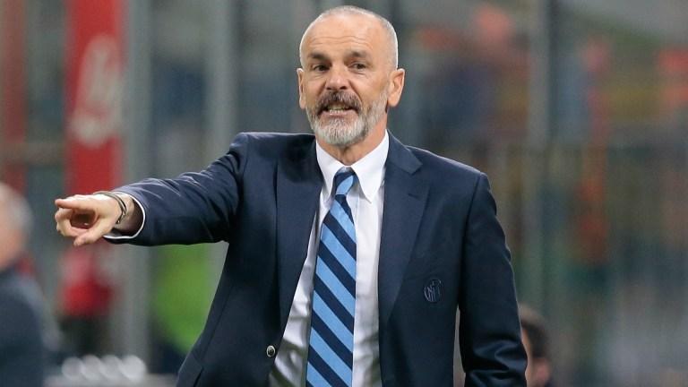 Ini Target AC Milan di Serie A Musim 2020/21!