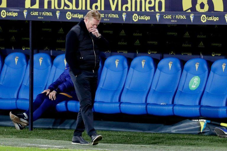 Barcelona Menderita Krisis Cedera Mengkhawatirkan Jelang Hadapi Juventus