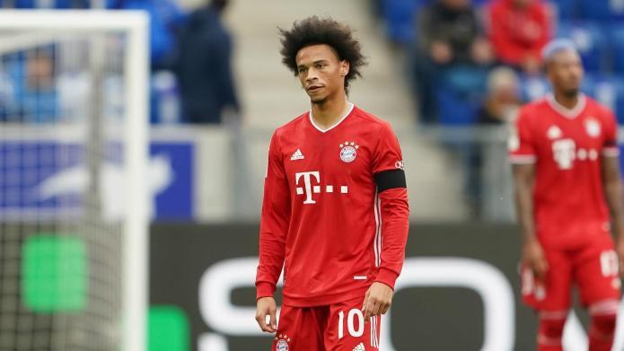 5 Rekrutan Termahal Bayern Munchen