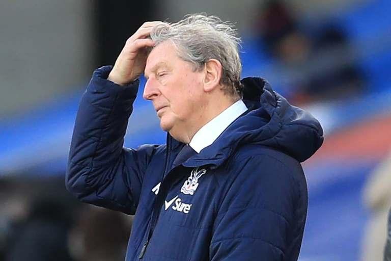 Crystal Palace Dibantai Tujuh Gol Tanpa Balas oleh Liverpool di Selhurst Park