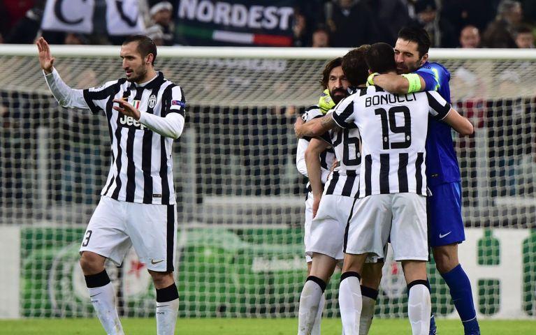 Matthijs De Ligt Mengaku Belajar Banyak dari Pirlo, Chiellini dan Bonucci