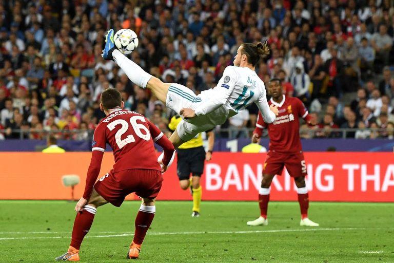 Pertemuan Terakhir Klub-klub yang Mengikuti Babak Perempat Final Champions League 2020/21