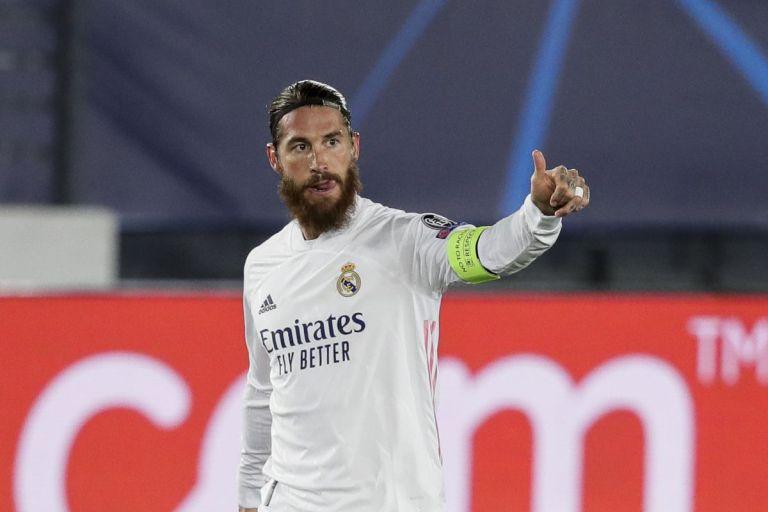 Hamit Altintop Yakin Real Madrid Akan Menyesal Jika Melepas Sergio Ramos