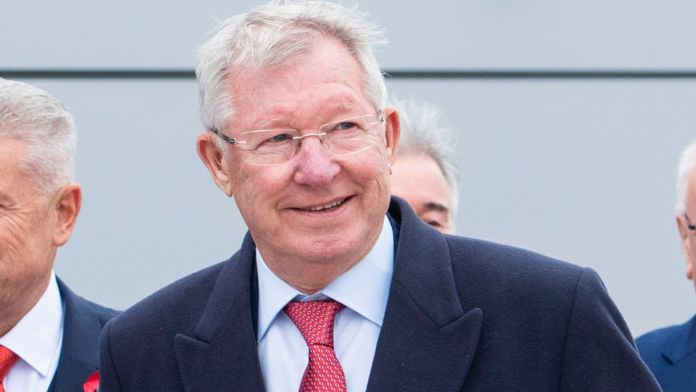 Tanggapi European Super League, Sir Alex Ferguson Layangkan Kritikan Pedas