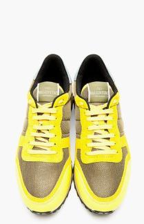 Zocko shoes
