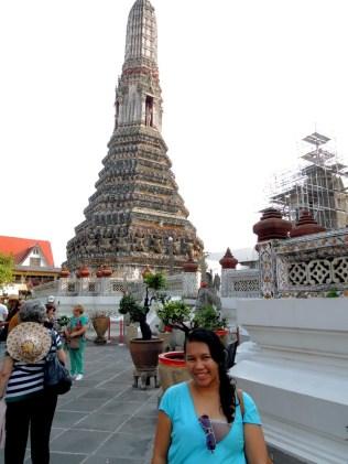 6b Wat Arun