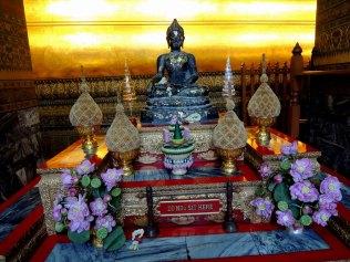 Wat Pho Bangkok 10b