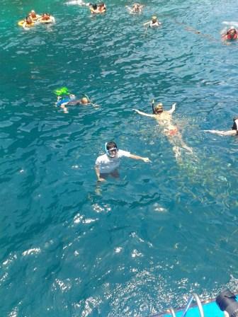 Phi Phi Island 14