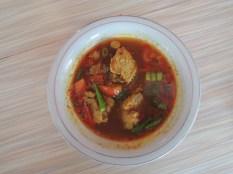 2 c Pindang Palembang