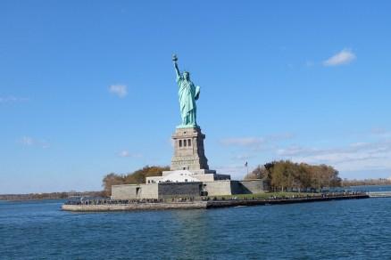 liberty-statue-1