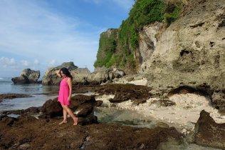 3 Blue Point Beach a