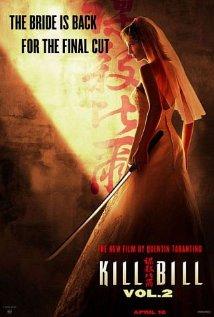 Kill Bill vol.2 (2004)
