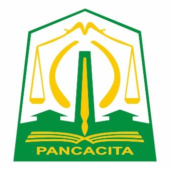 Logo Aceh  Indahnya Indonesiaku