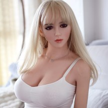 Rifrano-165cm-new-Elf-face-font-b-real-b-font-silicone-sex-dolls-life-size-japanese