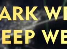 Bongkar Sisi Gelap Deep Web dan Dark Web – Situs Terlarang di Dunia