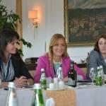 III Forum o zapošljavanju mladih 3