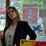 III Sajam praksi i stipendija Anja Solak
