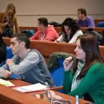 I Forum VKS učesnici 5